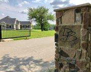 13040 Wycliffe Drive Unit Lot 11, Plain City image
