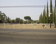 1595 N Temperance, Fresno image