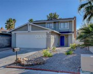1628 CHRISTY Lane, Las Vegas image