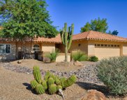 6066 E Betty Elyse Lane, Scottsdale image