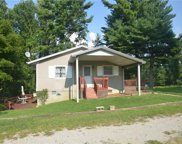5075 Carr Hill  Road, Columbus image
