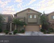 8135 Turquoise Tide Drive, Las Vegas image