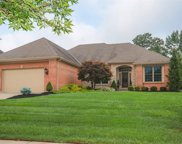 11843 Whittington  Lane, Sycamore Twp image