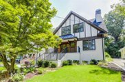 2040 Fairhaven Cir, Atlanta image