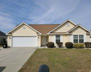 488 Carolina Woods Dr., Myrtle Beach image