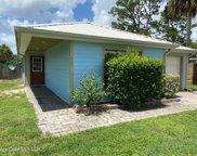 130 Seminole Avenue, Titusville image
