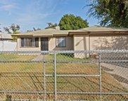 2721 S Tupman, Fresno image