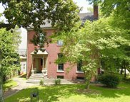 1607 Frankfort Ave, Louisville image