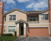 1010 Belmont Ln Unit #1010, North Lauderdale image