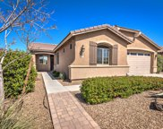 206 W Sweet Shrub Avenue, San Tan Valley image