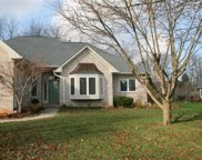 7126 English Oak  Drive, Noblesville image