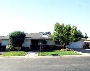 1311 E Tenaya, Fresno image