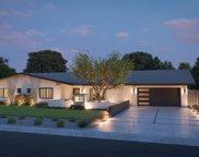 521 W Stella Lane, Phoenix image
