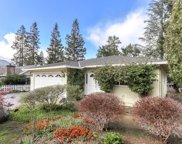 16975 Cypress Way, Los Gatos image