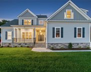 208 Goffigans Trace, York County South image