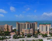 200 Estero BLVD, Fort Myers Beach image