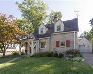 5751 New Jersey  Street, Indianapolis image