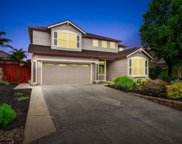 310 Ranch House Drive, Cloverdale image