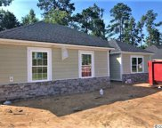 158 Kelly's Cove Dr., Conway image