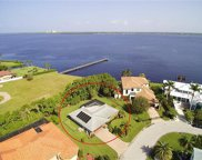 15000 Bonaire CIR, Fort Myers image