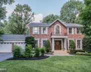 11432 ROWLEY ROAD, Clarksville image