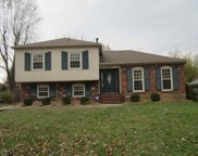7610 Cove, Louisville image