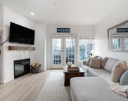 8528 Lighthouse Way, Vancouver image