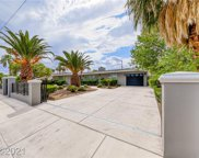 1408 S 6th Street, Las Vegas image