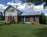 5549 Hwy T, Amherst image