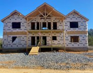 Lot 17R Green Mountain Way, Sevierville image