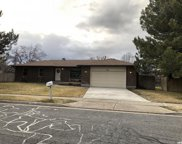 10126 S Millbury Way E, Sandy image