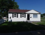328 N 36th St, Louisville image