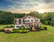 2066 Byrds Mill Road, King & Queen County image
