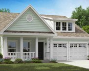 617 Cherry Blossom Ln., Murrells Inlet image