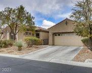 5715 Criollo Drive, Las Vegas image