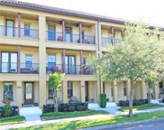 4542 Lower Park Road Unit 3, Orlando image