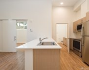 121 12th Ave E Unit 100, Seattle image