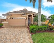 680 N 94th Ave, Naples image