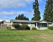 7710 49th Avenue E, Tacoma image