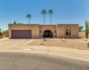 2444 W Via Rialto Circle, Mesa image