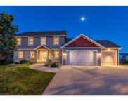 3468 Woodstone Drive, Rochester image