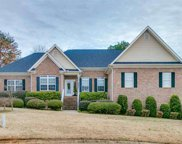 6 Canebridge Court, Simpsonville image