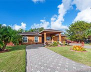15311 Sw 162nd St, Miami image