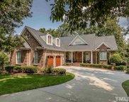 340 Bear Tree Creek, Chapel Hill image