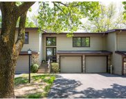 5712 Hyland Courts Drive, Bloomington image