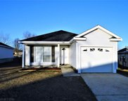 16101 Zenith Drive, Loxley image