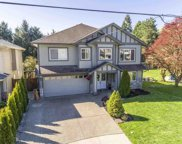 21492 Donovan Avenue, Maple Ridge image