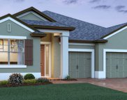 13165 Serene Valley Drive, Clermont image