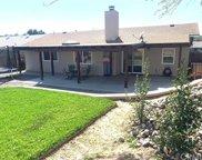829     Hogan Place, Paso Robles image