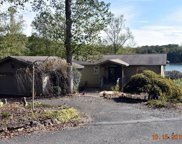 731 E Lakeview, Hayesville image